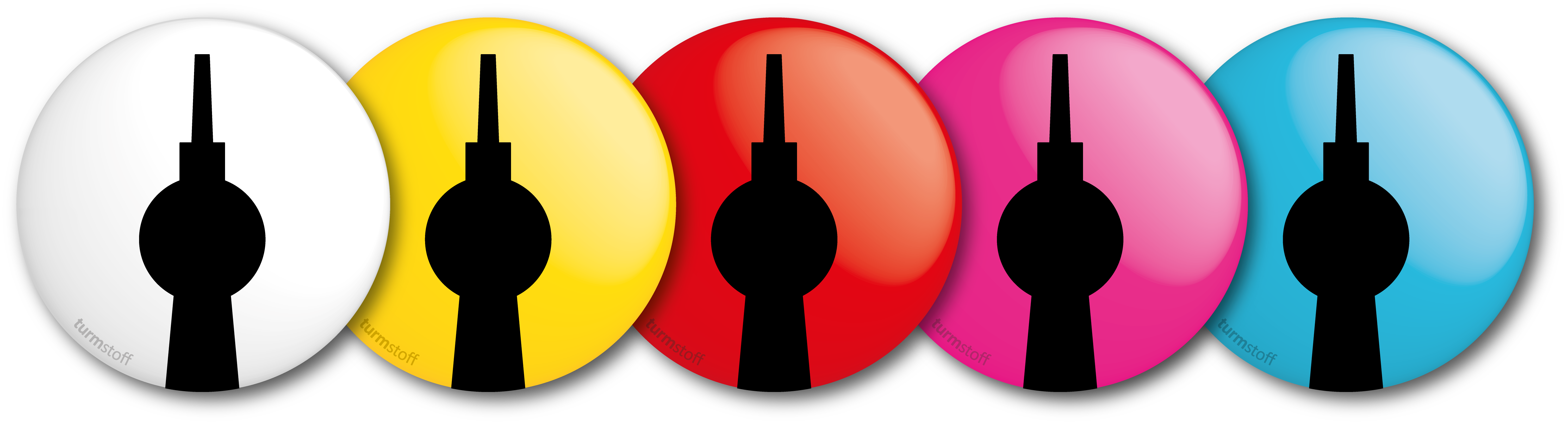 fernsehturm-berlin-alex-button-anstecker-sortiment